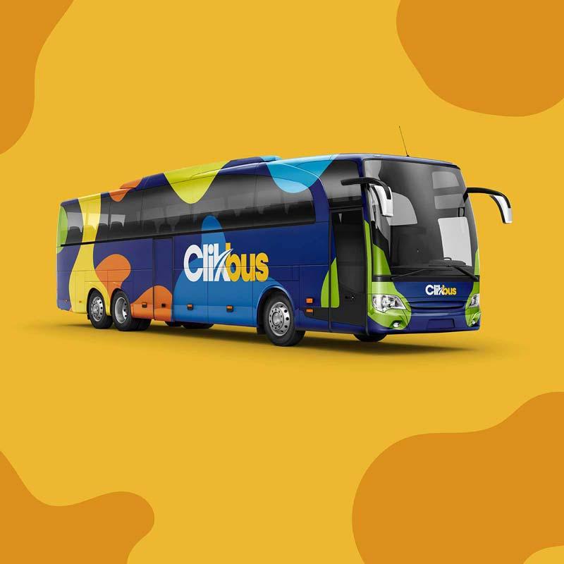 clikbus-home