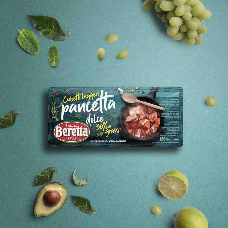 beretta-pancetta-home
